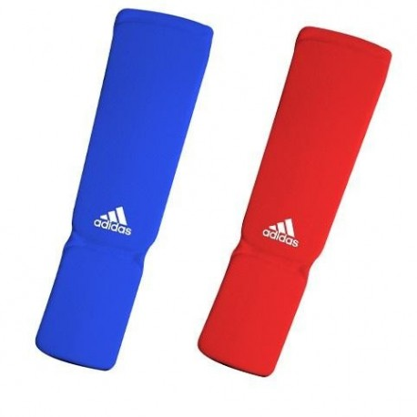 Protection tibia + coup de pied ADIDAS