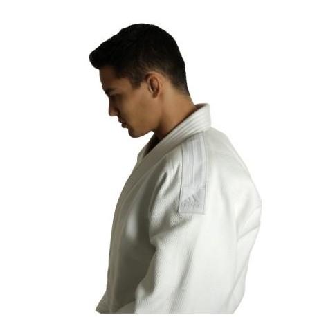 Judogi Adidas EXPERT