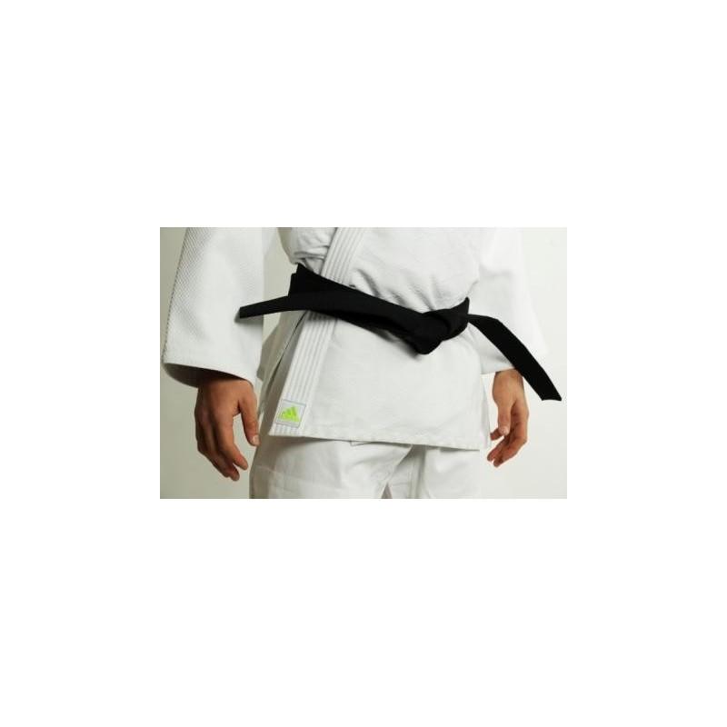 Kimono Adidas Quest J690 avec choix de bandes.