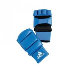 Mitaines jiu-jitsu Adidas