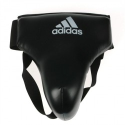 Coquille Homme PU ADIDAS