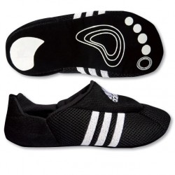 Chaussons ADIDAS