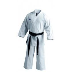 Karategi Adidas - KUMITE - WKF