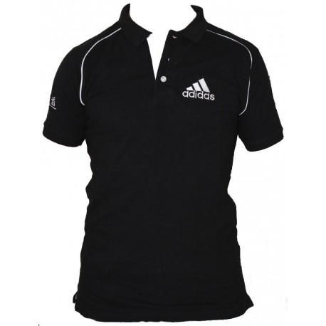 Polo JUDO PERFORMANCE ADIDAS