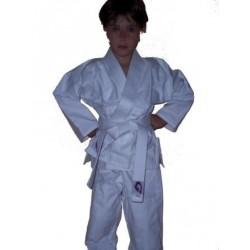 Judogi Gill Sports lisse