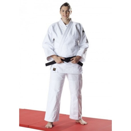 Judogi DAX Tori Gold