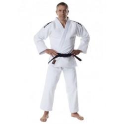 Judogi DAX Moskito