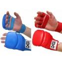 Mitaines Jujitsu DAX SPORTS