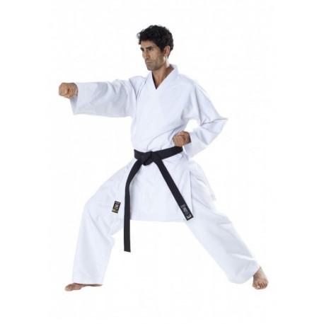 Karategi TOKAIDO Tsunami Gold