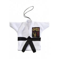 Mini kimono karate