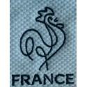 Broderie France