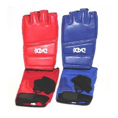 Mitaines Taekwondo DAX