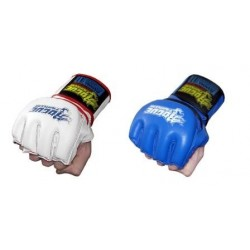 COMPETITION PRO SERIES GLOVES ROGUE