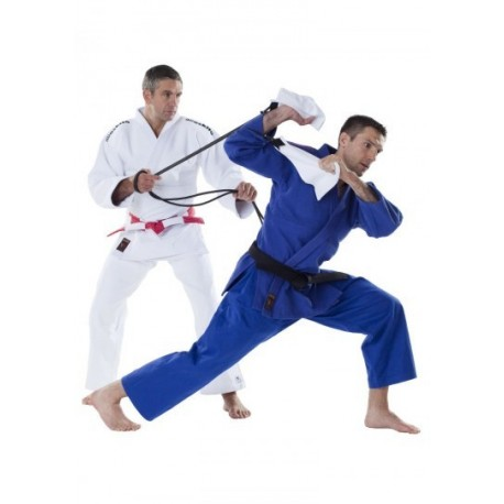 JUDO GRIP TRIANGLE