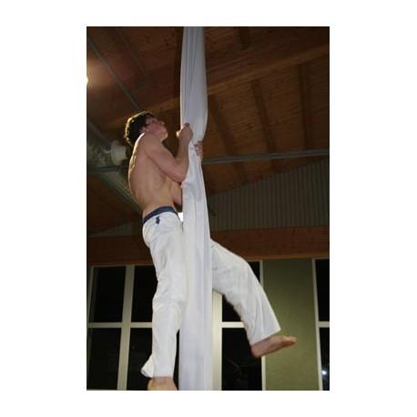 Judo CLIMBING ROPE