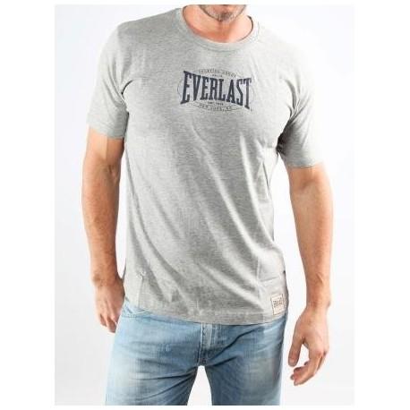 Tee shirt TORREL
