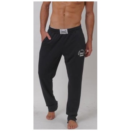 Pantalon de jogging SEAL