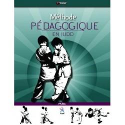 La méthode pédagogique en Judo