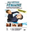 SELF-DEFENSE FEMININE