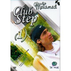 CLUB STEP 1