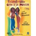 COFFRET GYM A LA MAISON