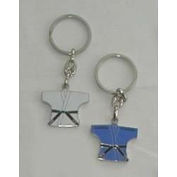 Porte clés kimono DAX MOSKITO