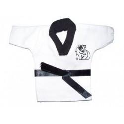 Mini kimono TKD