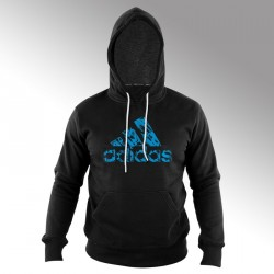 Sweatshirt Graphic Tee ADIDAS