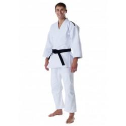 Judogi DAX Moskito Plus