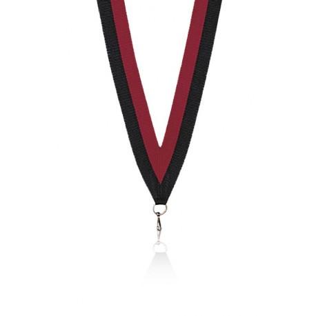 Ruban pour médailles