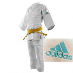Judogi Adidas CLUB Edition Spéciale