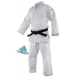 Judogi Adidas QUEST - Edition Spéciale