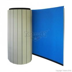 Tatami enroulable - Flex mat