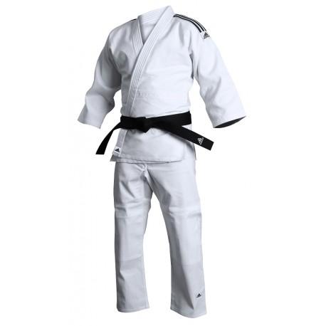 Judogi Adidas TRAINING