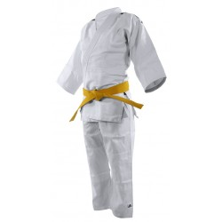 Judogi Adidas CLUB