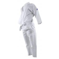 Karategi Adidas EVOLUTION