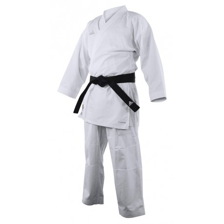 Karategi Adidas KUMITE FIGHTER