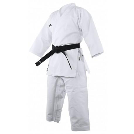 Karategi Adidas CLUB