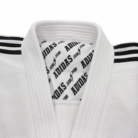 Judogi Adidas QUEST