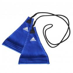 Triangle Uchi komi Adidas