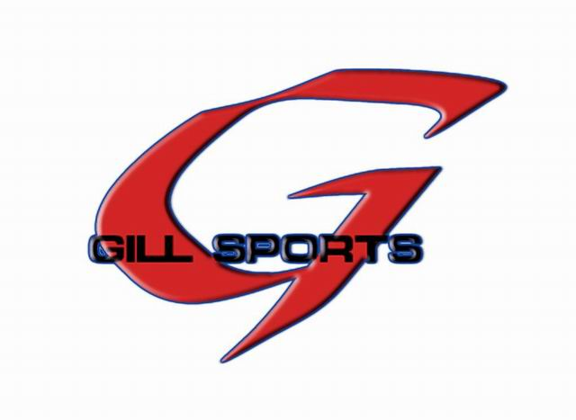Resize of gill sports.JPG