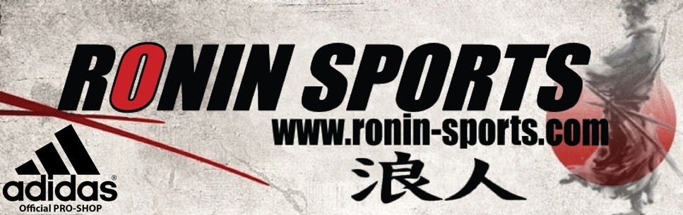 RONIN SPORTS